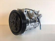 1999 2000 2001 2002 2003 Chevy Tracker Suzuki Vitara  Reman A/C Compressor