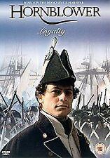 Hornblower - Loyalty (DVD, 2003)