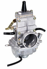 Mikuni - VM28-418 - Flat Slide TM Series Carburetor, 28mm
