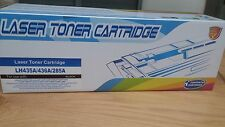 Toner cartridge For HP CE285A 85A Printers Laserjet Pro P1102  P1210   M1217