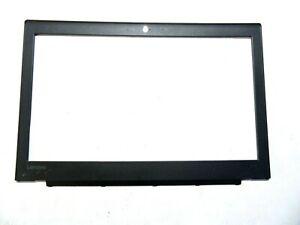 GENUINE Lenovo ThinkPad X270 LCD Screen Surround Bezel Cover