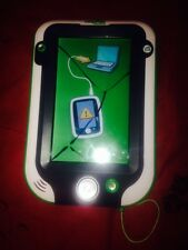 Leappad ultra tablet/ Cracked Screen/ For Parts Only