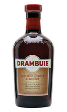 Drambuie The Isle of Skye Scotch Whisky Liqueur 1 Litre