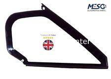 FRONT DOOR QUARTER VENT GLASS FORD TRANSIT MK6 MK7 2000-2014 LEFT HAND PASSENGER