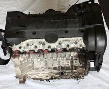 FORD MONDEO KUGA S-MAX 2.5 PETROL DURATEC-I5 T5 ENGINE LOW MILEAGE 52K 2007-2014