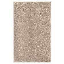 Olivo.Shop, TREND beige, tappeto moderno in tinta unita, da salotto o camera.