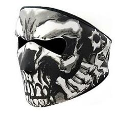 Balaclavas Neoprene CS Winter Neck Warm Face Mask Veil Sport Motorcycle Ski Bike
