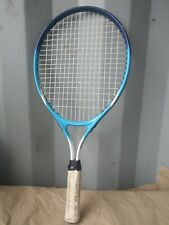 Tretorn Ikea Tennis Racket