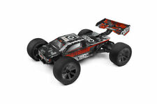 Brushed HPI Radio-Controlled Cars & Motorcycles