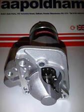 Nissan Cube Juke Qashqai Note 1.5 Dci 2005-11 Td Diesel Neuf Démarreur Moteur