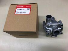 OEM 1992-1996 Honda Goldwing GL1500 Water Pump Assembly 19200-MY4-020 NEW