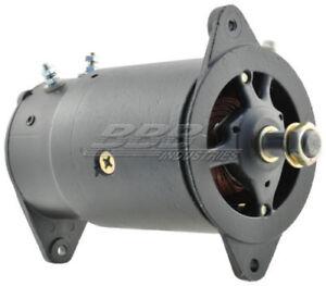 Remanufactured Generator BBB Industries 9005