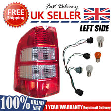 VM Part 1358135 Left Passenger Side NS Rear Light Lamp Ford Ranger