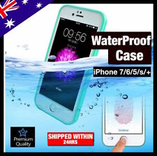 Apple Silicone/Gel/Rubber Cases, Covers & Skins for iPhone 5