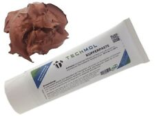 Kupferpaste cobre grasa anti seize paste grasa bremsenpaste 100g Tube