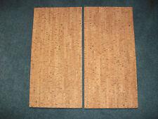 Patterned Wall Cork