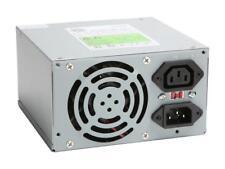 Athena Power AP-AT30 300W AT Power Supply