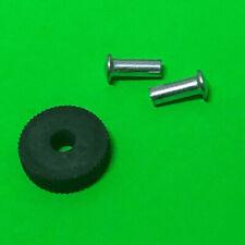 Free Shipping Lighter flint wheel+Rivet Set Steamer Fight Set for ZippoLighter