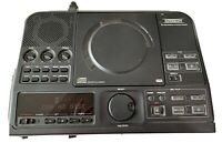 Superscope PSD300 CD Recording System w/ hard case