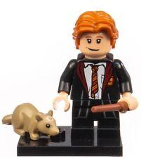 Lego 71022 Harry Potter & fantastique Tierwesen 19 Jacob Kowalski