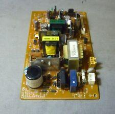 FAX Canon l-800 hh3-5304 Alimentatore