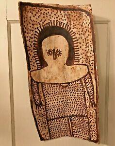 FREE SHIPPING-Vintage Rare 8\u201d Australian Aboriginal Hand Carved /& Pokerwork Armadillo Figurine-Poker Art-Primitive-Boho-Mid Century-Ethnic
