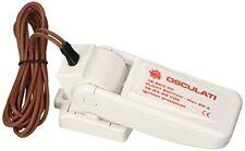 Osculati Contacteur Automatique pour Pompe de Cale
