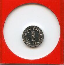1 centime Epi 1983 n°C5