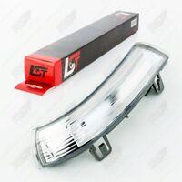 Blinkleuchte LED Blinker im Außenspiegel links für VW GOLF 5 V PLUS JETTA 3