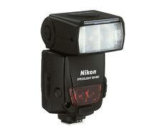 Nikon Kamera-Blitzgeräte & Zubehör für Angebotspaket