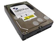 """WL (3000GB) 3TB 7200RPM 64MB Cache SATA 6.0Gb/s 3.5"""" Hard Drive -FREE SHIPPING"""
