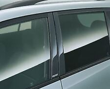 Genuine Mazda Premacy B Pillar Cover