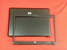COVER SCOCCA schermo monitor LCD per HP 6730s 6735s webcam CERNIERE e cornice