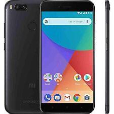 Xiaomi Mi A1 black - 4/32Gb, LTE