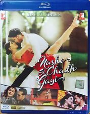 Nashe Si Chadh Gayi - Original Yash Raj Films Songs Bluray / Top 50 Songs / 5.1