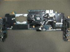 QTY 1x Lenovo Thinkpad X1 Carbon Gen 4 motherboard  i5-6200U 4GB X1C