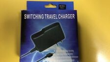 NEW Travel Wall Charger - SAM-M300