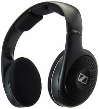 Sennheiser HDR120 Supplemental HiFi Wireless Headphone for RS-120 System New