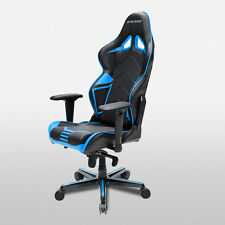 DXRACER Office Chair OH/RV131/NB Gaming Chair  Racing Ergonomic Desk Chair