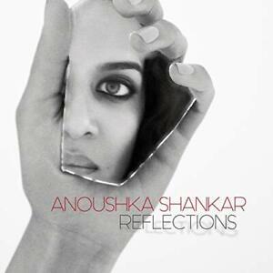 Anoushka Shankar - Reflections [CD]