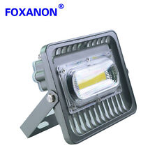 30/50/70/100/150W COB Chip Led Outdoor Floodlight lamp Waterproof IP66 110/220V