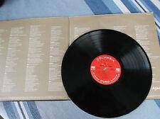 Johnny Cash  Hello I m Johnny Cash LP Album Canada pressing