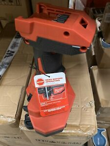 New Milwaukee 2872-20 Threaded Rod Cutter Tool Only ( die set not included )