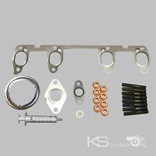 Montagesatz 1.9 TDI T5 038253056M 03G253010D AXB AXC BRR BRS DPF 84PS - 105PS