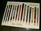 Book: Soennecken's writing equipment - directly from the author