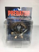 Predator Wall Relief Masked Figure BRAND NEW! FREE SHIPPING!