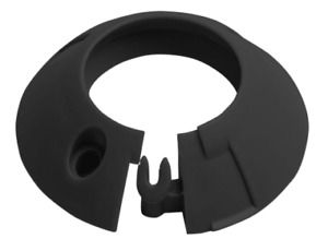 Kajak Sport Drop Rings - Retrofit (pair)