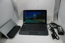 "Dell 7139 Venue 11 Pro 10.8"" 8GB 256GB SSD Window 10 Pro Tablet Docking Keyboard"