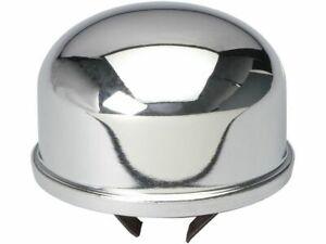 Crankcase Breather Cap 1CCH95 for Chevelle Corvette Bel Air Impala Biscayne C10