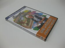 Frank Clarke DVD Simply Painting Using Watercolors Intro Still Life Art Lesson